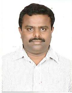 Prajeesh K.