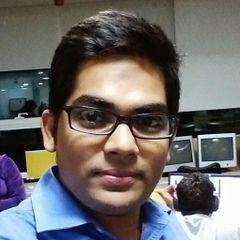 Chandan T.
