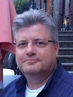 Arjen G.