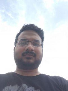 dushyanth j.