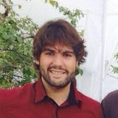 Filipe Mendes A.