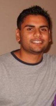 Govind