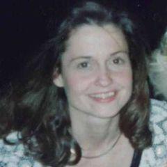 Darlene W.