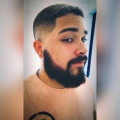 Taiuã Ferreira Do N.