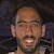 Abdelrahman E.