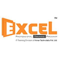 ExcelPTP