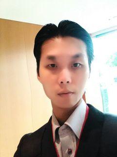 Chan Pak L.