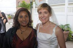 Geeta R.