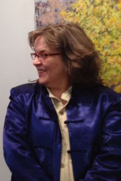 Esther J. B.