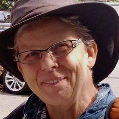Birgit P.