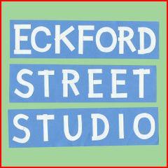 Eckford Street S.