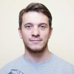 Andrei I.