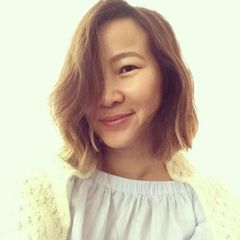 Grey_Linh