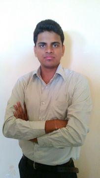 Prathmesh39