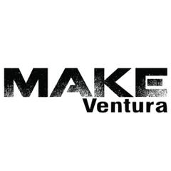 MAKE V.