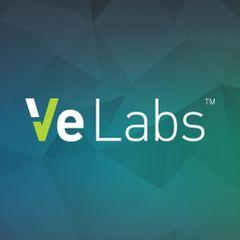 VeLabs C.