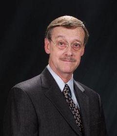 Walt H.