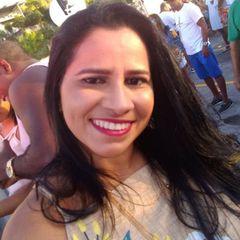 Tatiane Silva N.