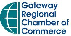 Gateway Regional Chamber of C.