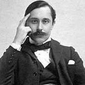 Leonard J.