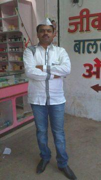 Madhav S.