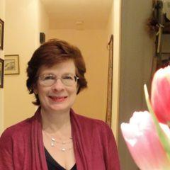 Norma Jaeger H.