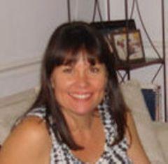 Aileen A.