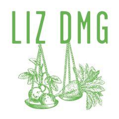 Liz Dahl M.