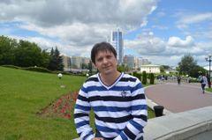 Alexey_od