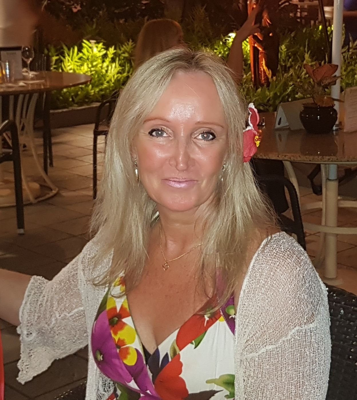 queensland singles Meet thousands of local yeppoon singles, as the worlds largest dating site we make dating in yeppoon easy plentyoffish is 100% free, unlike paid dating sites.