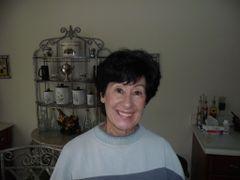 Rosanne F.