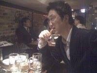 Tae Shik C.