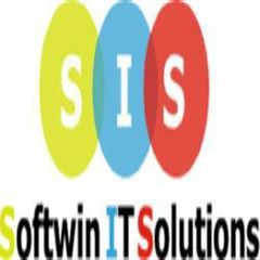 Softwin IT S.