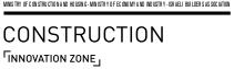 The Construction Innovation Z.