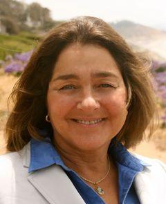 Dr. Teri L.