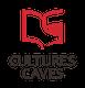 Cultures C.