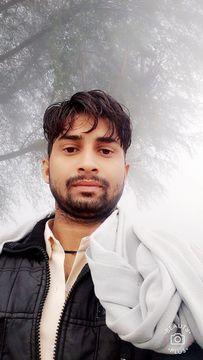 Zakir Abbas S.