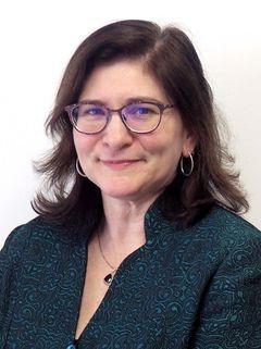 Melanie C.