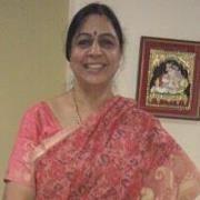 Bharathi Devi R.