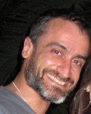 Kostas M.