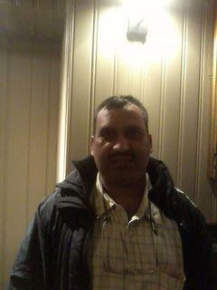 Mohammed Akram (.