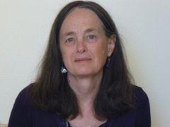 June K.