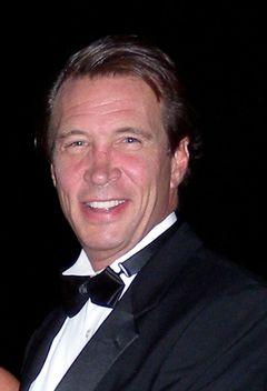 Keith J W.