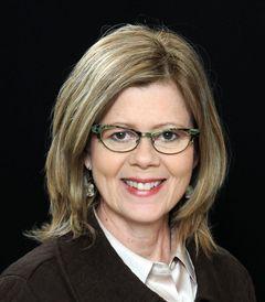 Cindy S