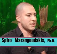 Spiro M.