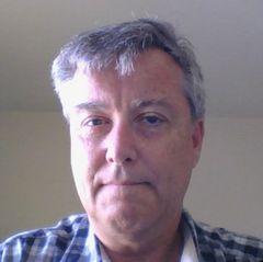 David Matthew M.