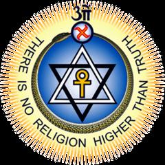 Minneapolis Theosophical S.