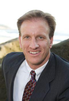 Chad M.