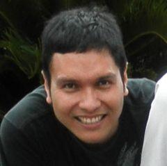 Manuel W.