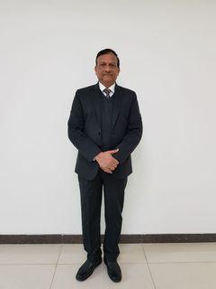 Biswajit